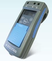 Измеритель сопротивления петли фаза-нуль ИФН-200 Радио Сервис