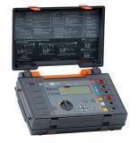 MZC-310S Измеритель параметров электробезопасности мощных электроустановок Sonel