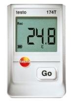 Логгер данных температры Testo 174T