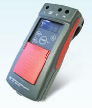 Измеритель параметров устройств защитного отключеният ПЗО-500 ПРО