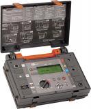MPI-508 Измеритель параметров электробезопасности электроустановок Sonel