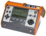 MRU-120 Измеритель параметров заземляющих устройств Sonel