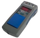 Е6-24/1 Мегаомметр Радио-Сервис