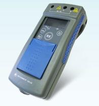 Е6-24/2 Мегаомметр Радио-Сервис