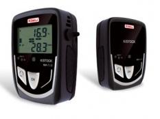 регистраторы температуры KT 210