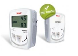 Регистраторы температуры KT 250