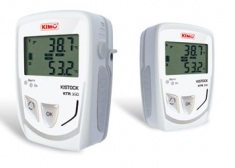 регистратор температуры KTR 350