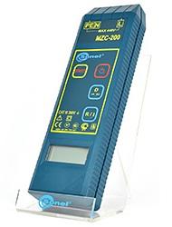 MZC-200 Измеритель параметров цепей «фаза-нуль» и «фаза-фаза» электросетей Sonel