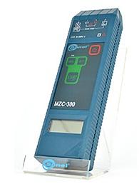 MZC-300 Измеритель параметров цепей электропитания зданий Sonel